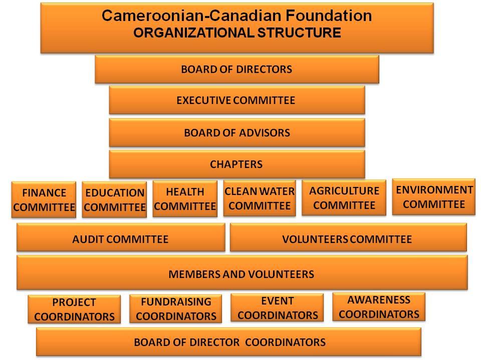 2015-CCF-organizational-structure