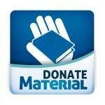 Donate Material