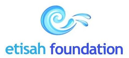 Etisah Foundation