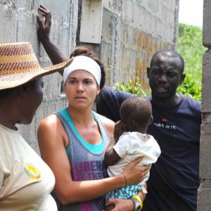 Save Children Alliance Orphanage